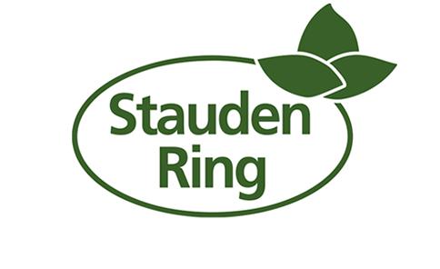 Logo StaudenRing